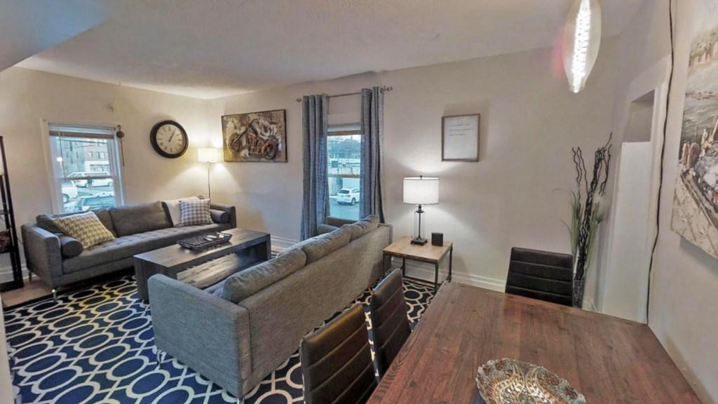 spacious-living-room.jpg