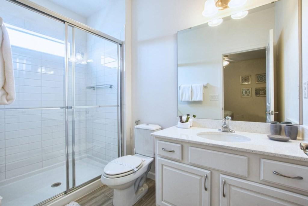 Bathroom(4).jpg