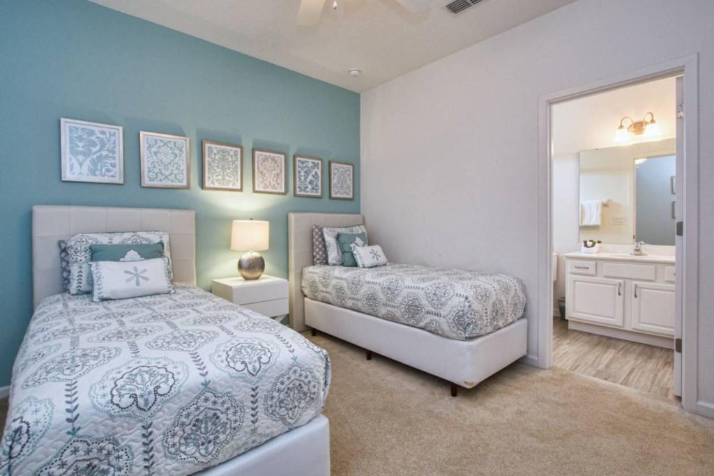 Bedroom 3(2).jpg