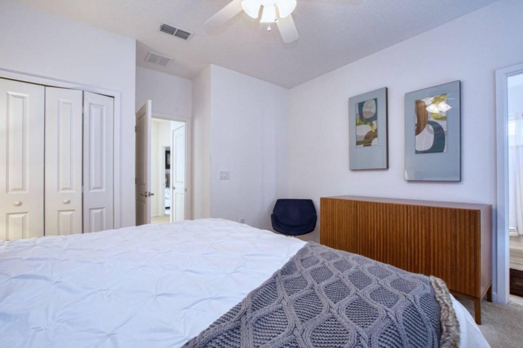 Bedroom 5(2).jpg