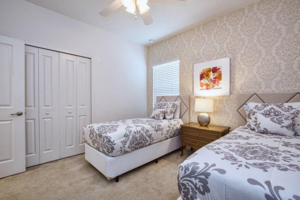 Bedroom 6(2).jpg