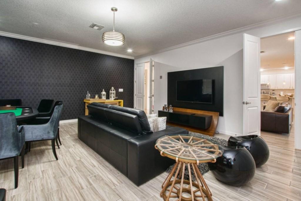 Entertainment Room(3).jpg