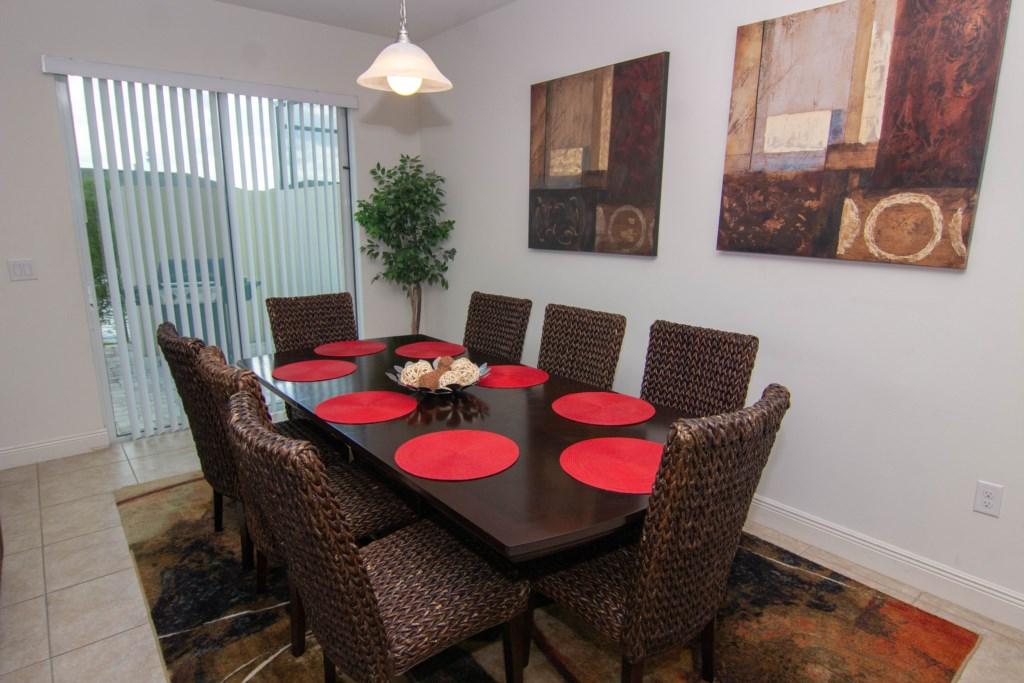 Amazing Dining Room.jpg