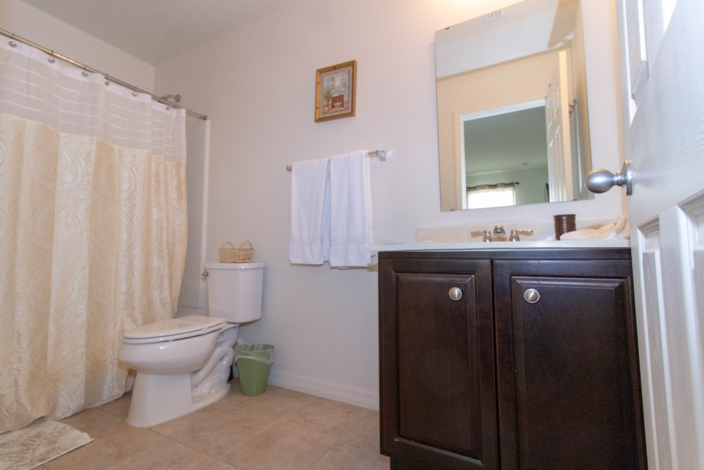 SecondmasterBathroom