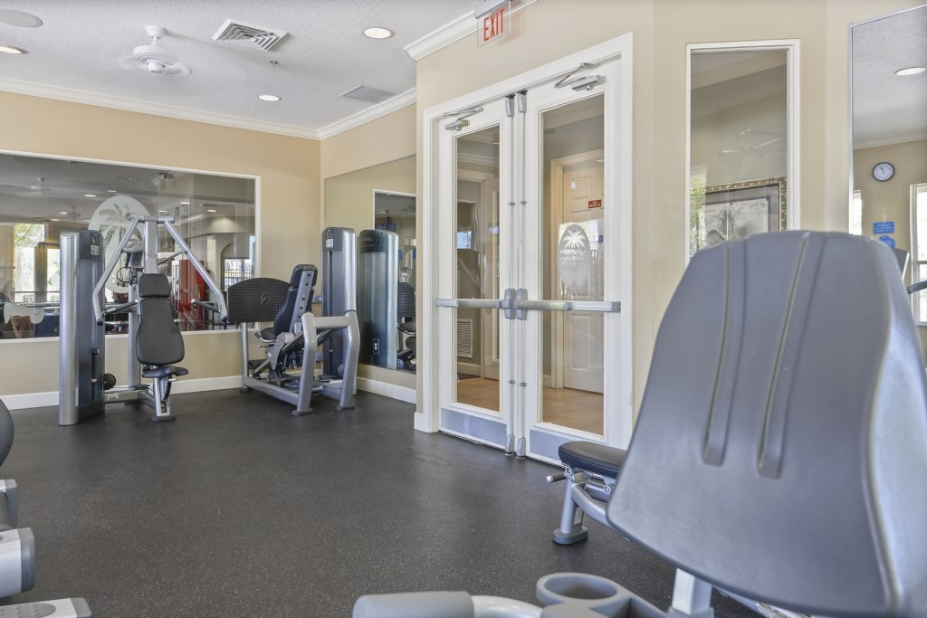 Amenity-WindsorHillsFitnessCenter-6104465