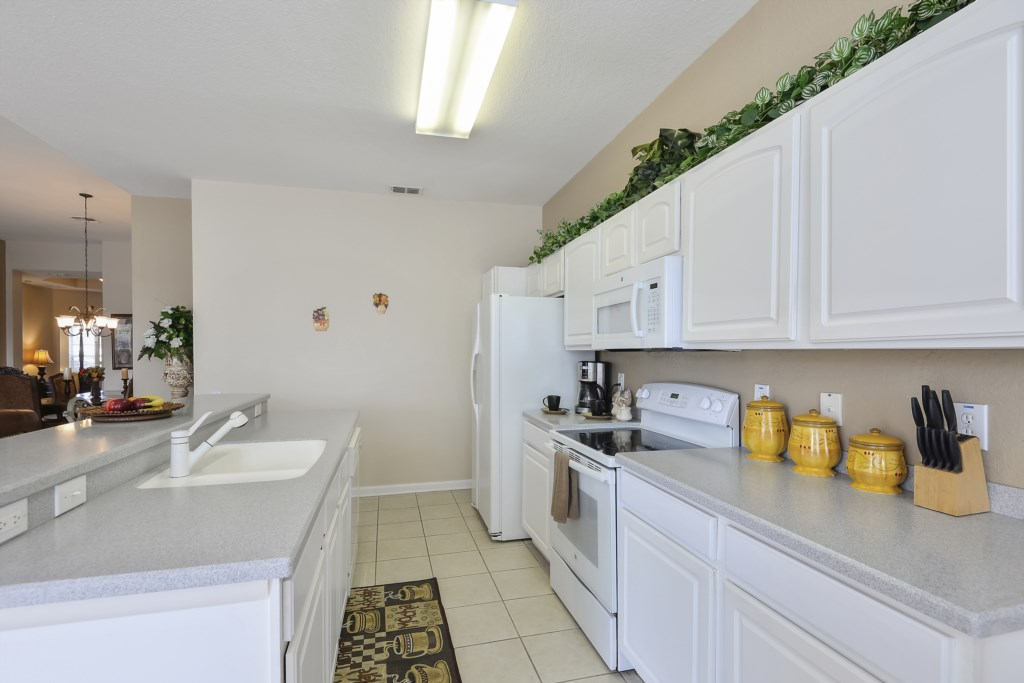 Interior-Kitchen-6104413