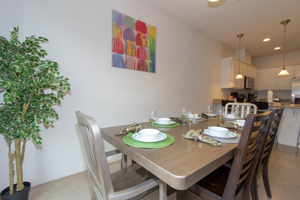 Dining Table-2.jpg