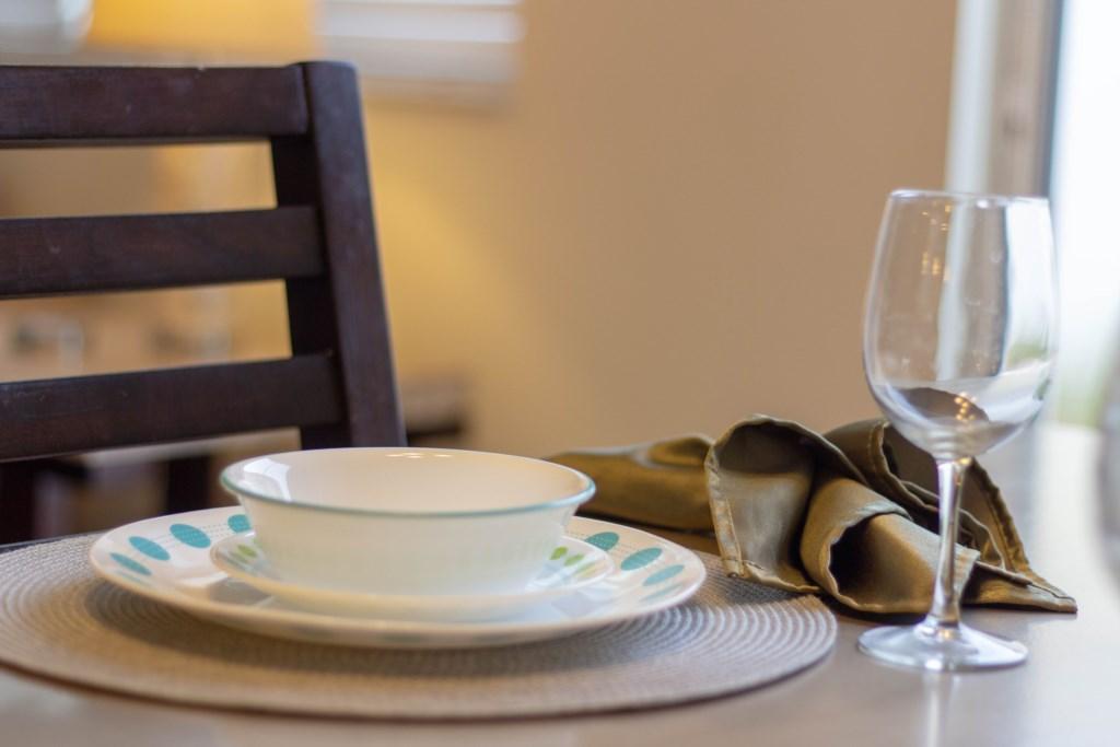 Dining Table-3.jpg