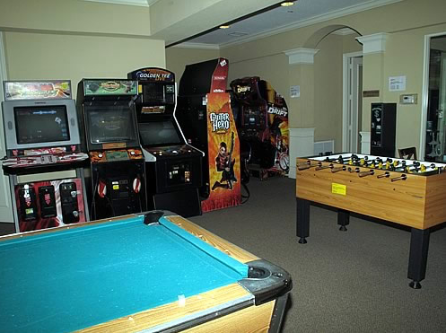 Windsor Hills Community Game Room.png