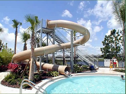 Windsor-Hills-Resort-Slide-Kissimmee-Florida-Orlando.png