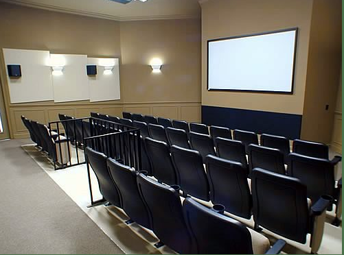 Windsor Hills movie theatre1.png