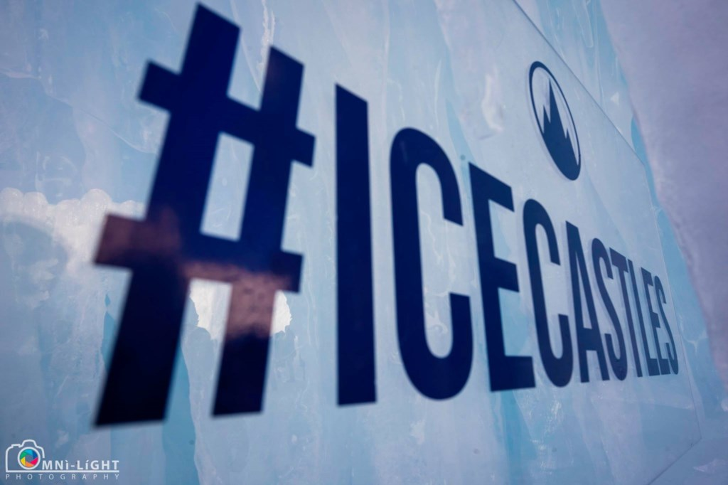 Ice-Castles-Minnestay.jpg
