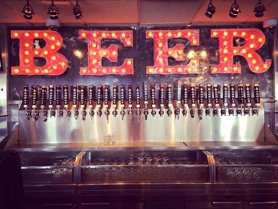 Minnestay-beer.jpg