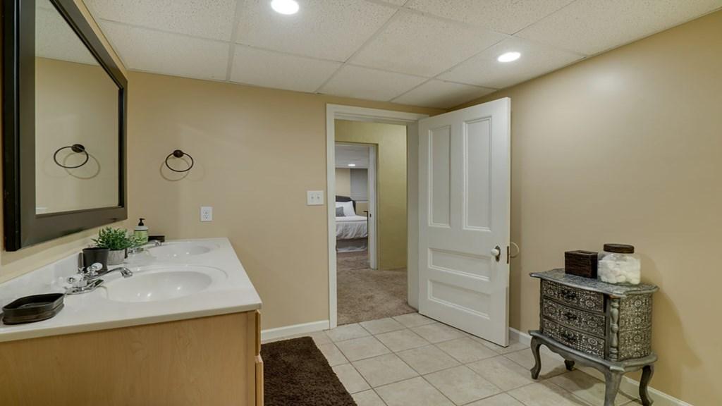 bathroom-lower.jpg