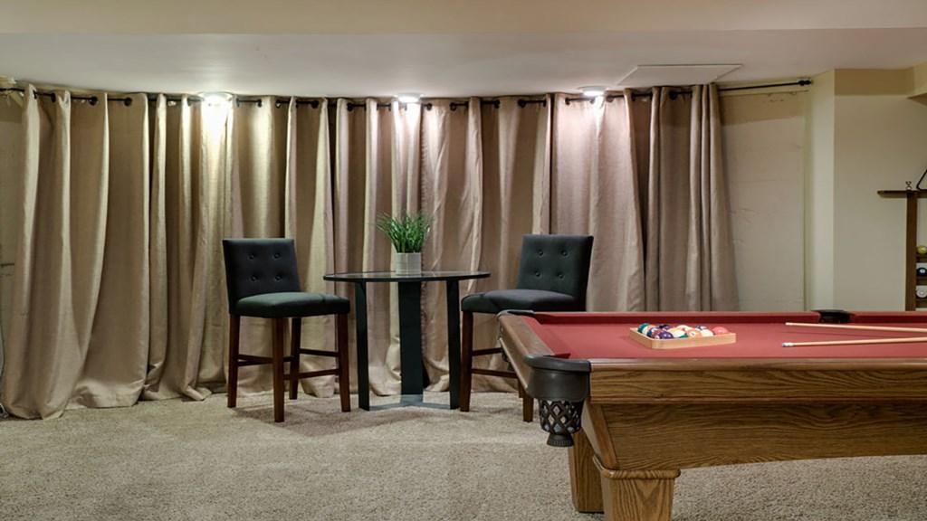 billiards-area.jpg