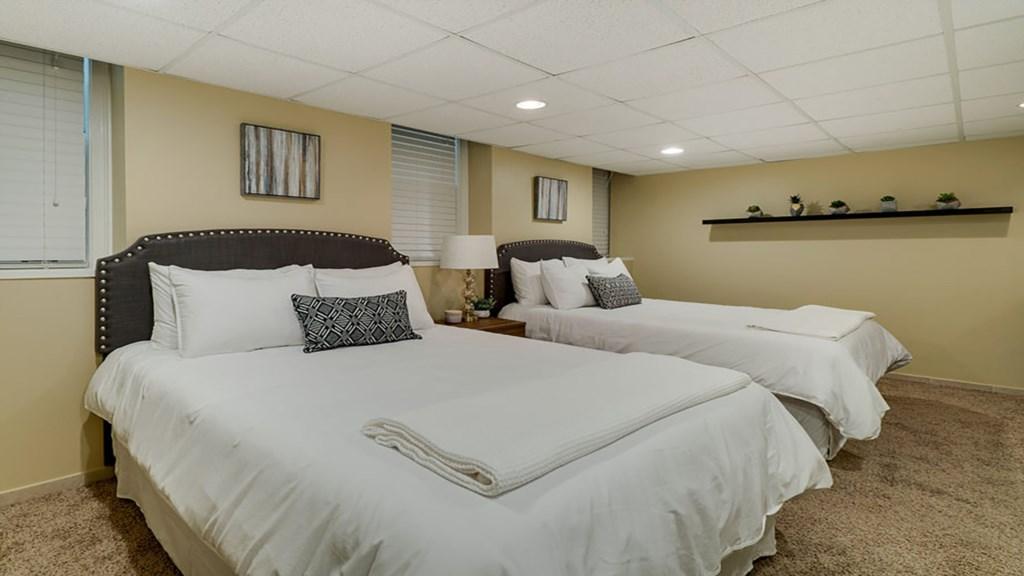 double-beds.jpg