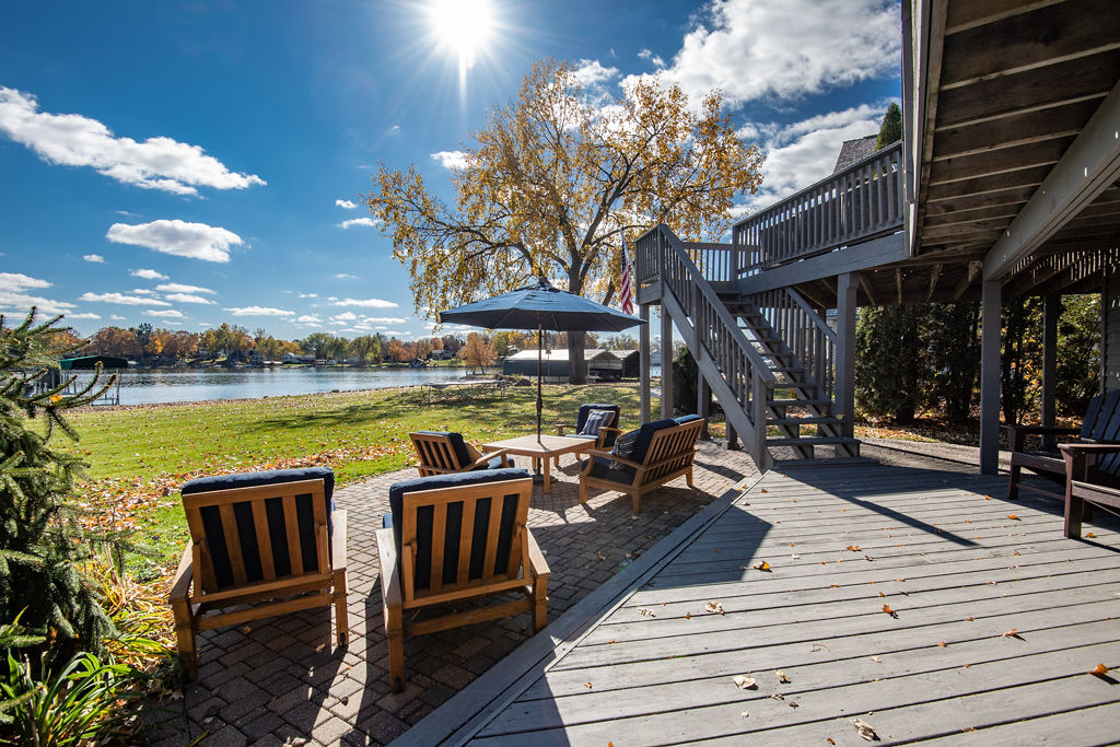 2055LakesideLn2ndShoot-MLS-20.jpg