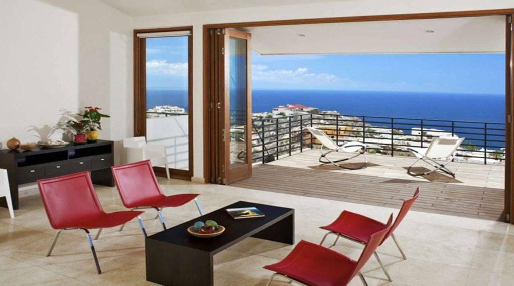 Ventana-Al-Cielo-Balcony2.jpg
