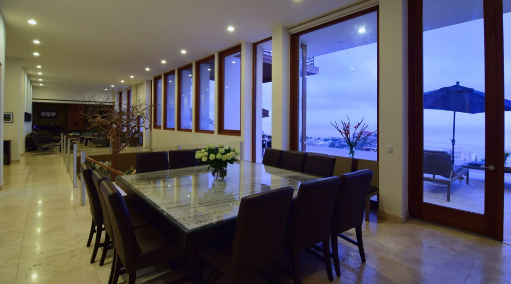 Ventana-Al-Cielo-Dining.jpg