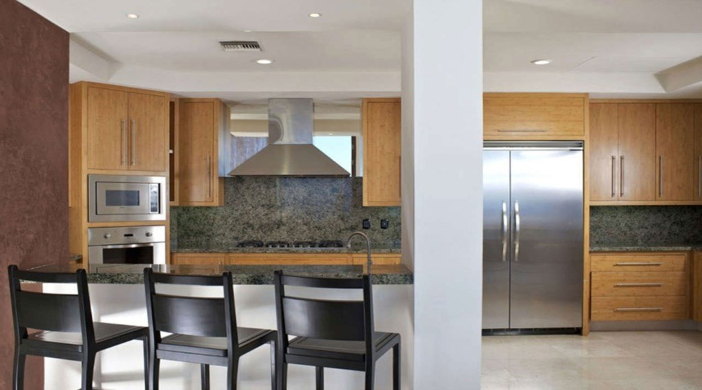 Ventana-Al-Cielo-Kitchen.jpg