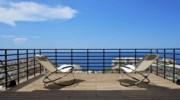Ventana-Al-Cielo-Balcony.jpg