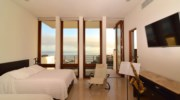 Ventana-Al-Cielo-Bedroom1.jpg