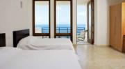 Ventana-Al-Cielo-Bedroom4.jpg