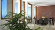 Ventana-Al-Cielo-Indoor-Dining.jpg