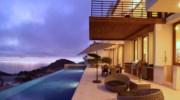 Ventana-Al-Cielo-Pool.jpg