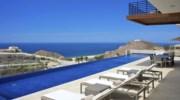 Ventana-Al-Cielo-Pool2.jpg