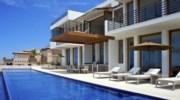 Ventana-Al-Cielo-Pool3.jpg