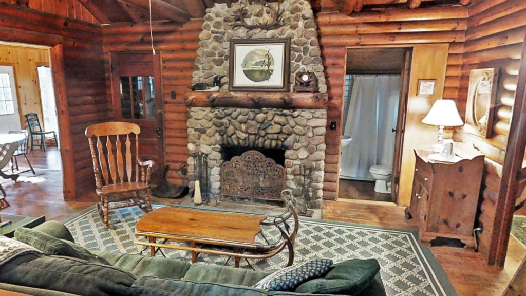cabin-fireplace.jpg