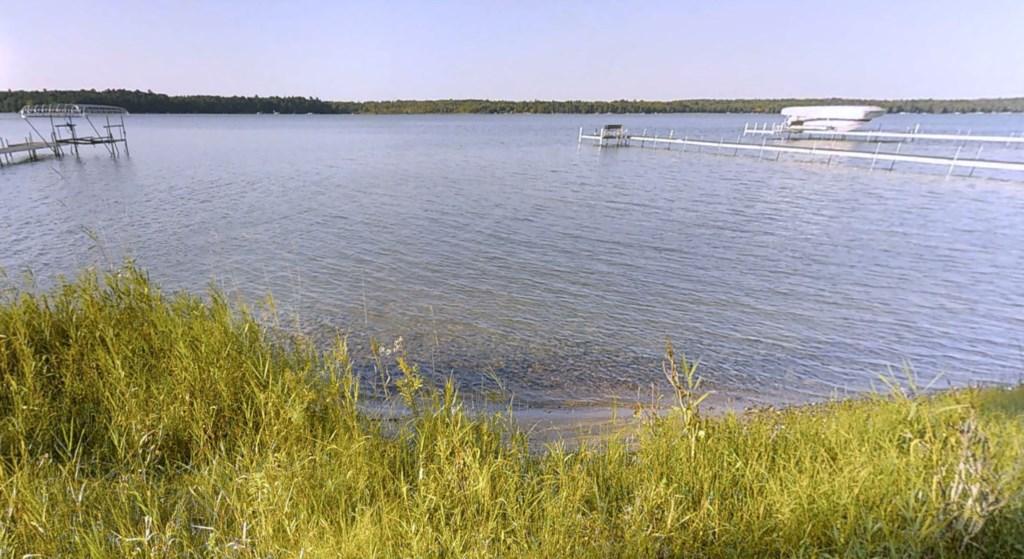 lake-access.jpg