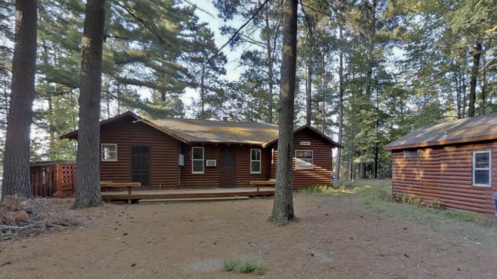 rustic-cabin-front.jpg