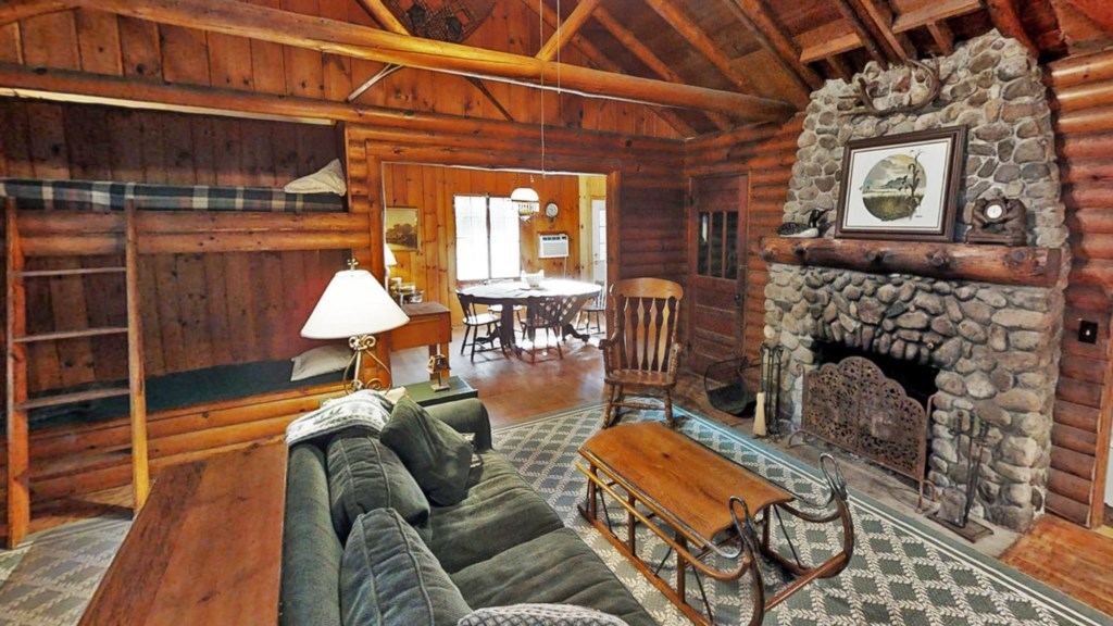 rustic-fireplace-cabin.jpg