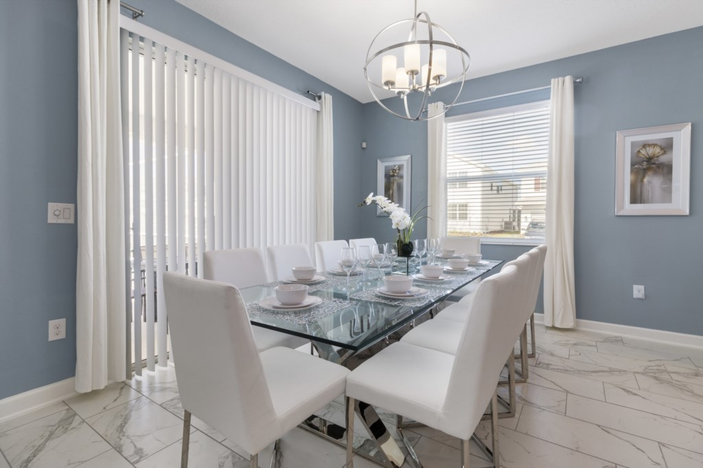 04_Dining_Table_0721