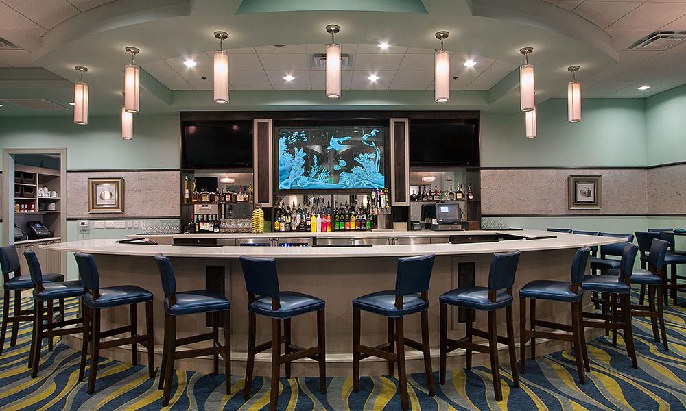 16 The Oasis Bar.jpg