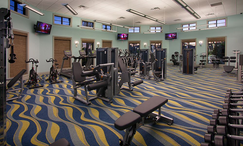 20 Fitness Centre.jpg