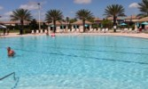 07 Communal Pool .JPG