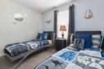 19_Bedroom_0721