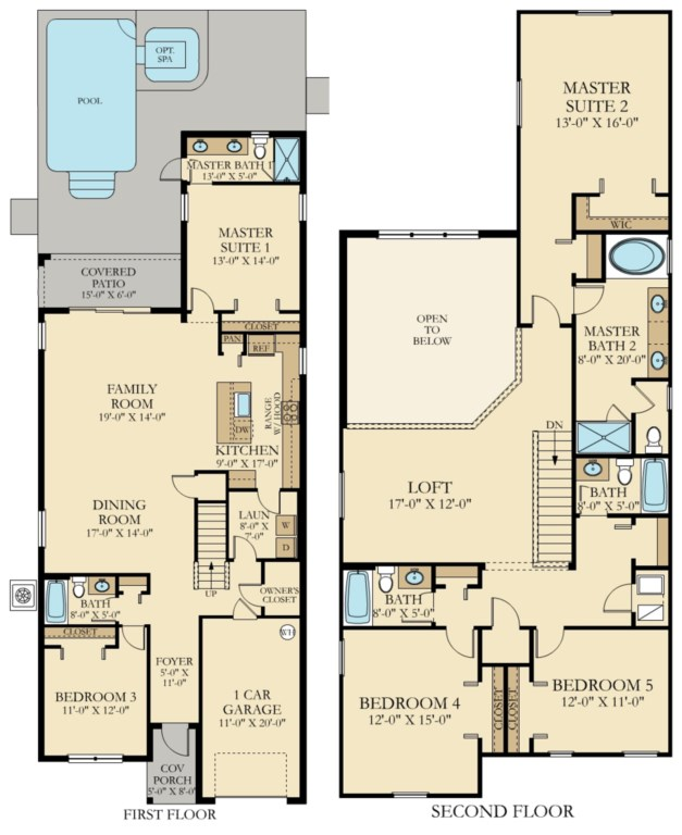 5 Bedrooms Single Family.png