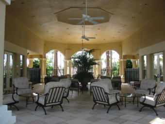 Clubhouse Lounge.jpg