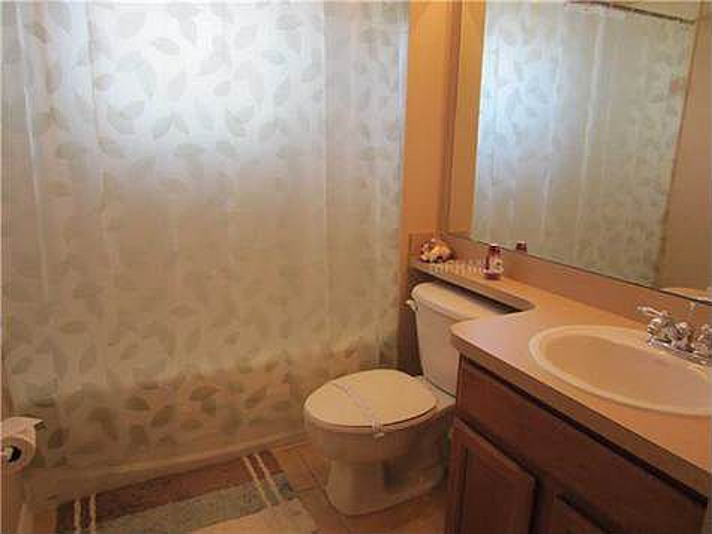 Guests Bathroom 2
