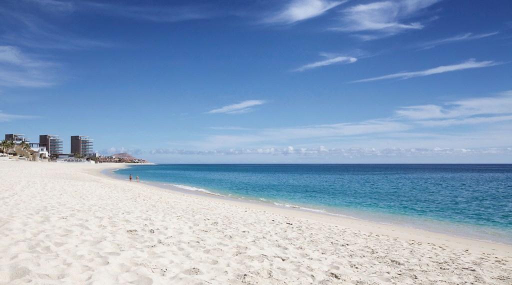 Casa-Las-Rocas-Beach-2