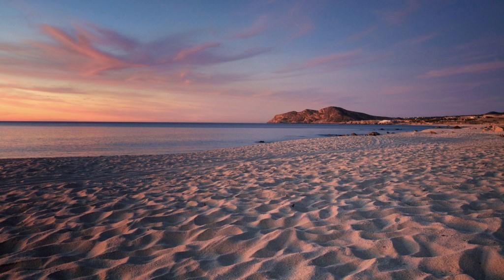 Casa-Las-Rocas-Beach