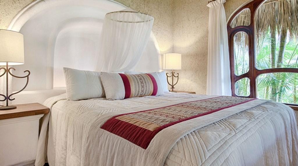 Casa-Las-Rocas-Bedroom2