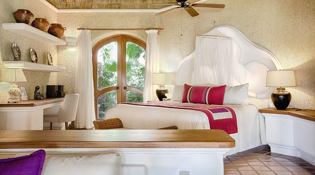 Casa-Las-Rocas-Bedroom3