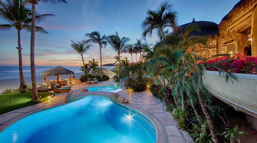 Casa-Las-Rocas-Pool-2