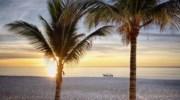 Casa-Las-Rocas-Beach-View