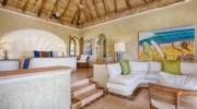 Casa-Las-Rocas-Bedroom4